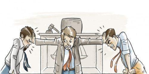 La mediazione: il vero rimedio alla deflazione dei processi civili