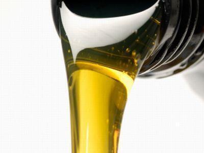 Nel 2018 in Puglia raccolte oltre 8mila t di olio usato