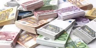 Senza il gettito degli apparecchi, 234 euro in più di tasse per ogni famiglia