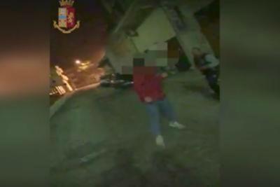 Spuntano altre due vittime dei bulli di Manduria