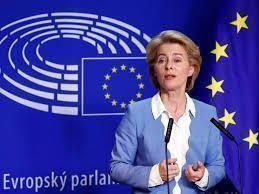 Se la nuova Unione Europea è quella descritta da Vdl, partiamo male