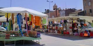 Italia itinerante: oltre 180mila gli operatori nel commercio ambulante