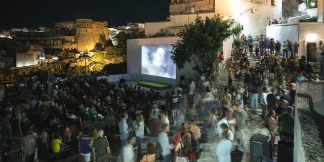 """Massafra, cinema: ad agosto il festival """"Vicoli Corti"""""""