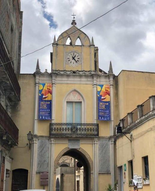 Montalbano Festival- Nature porta la magia del teatro nelle riserve naturali