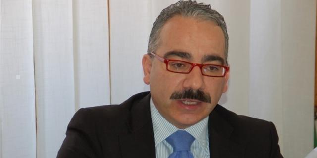 Borracino: troviamo soluzioni per rilanciare il Carnevale a Massafra