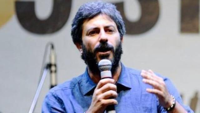 Il partito del non voto contro Salvini. Fico, camera e senato li convocano i presidenti