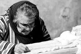 Il ruolo della donna salentina tra passato e presente