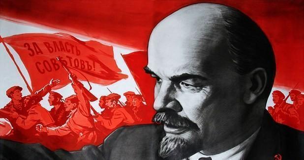 Condizionati da ex comunisti e cattolici non si governa con saggezza