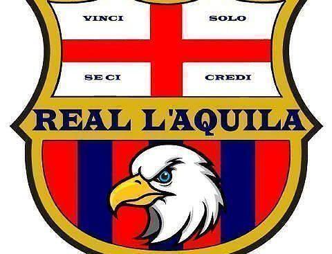 Novant'anni di calcio aquilano: Il volo dell'Aquila col piombo nelle ali