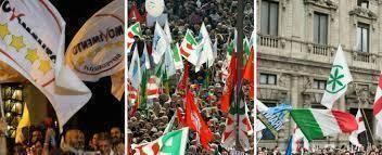 Un programma romanista per riportare in alto nelle classifiche l'Italia