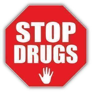 Bimba di 10 anni trovata positiva alla cocaina