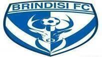 Taranto-Brindisi: trasferta vietata ai tifosi biancazzurri