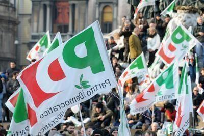 """Zingaretti-Grillo, i social lo bocciano: """"Pd impazzito"""""""