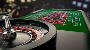 I pugliesi sono tra i principali giocatori d'azzardo ai casinò online in Italia
