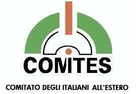 Comites e Cgie:una palla al piede agli italiani all'estero!