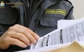 L'evasione fiscale in Italia non viene considerata dallo Stato  un reato particolarmente grave