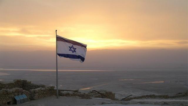 Netanyahu di nuovo senza maggioranza