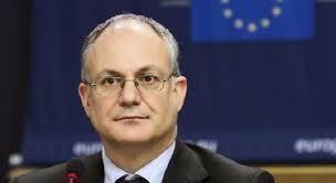 La pioggia di emendamenti sulla manovra non preoccupa Gualtieri