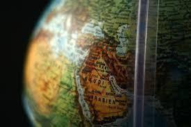 L'Arabia Saudita apre ai turisti