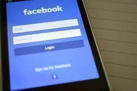 Facebook oscura la pagina di Casapound e di alcuni suoi esponenti