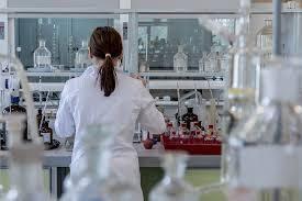 Russia, esplosione di gas nel Centro di ricerca di virologia e biotecnologia