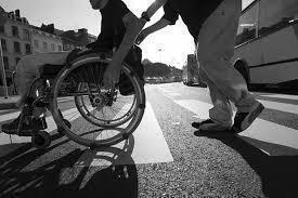 Triplicato l'assegno degli invalidi civili totali