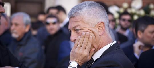 L'alleanza M5s-Pd alle Regionali difficilmente debutterà in Calabria