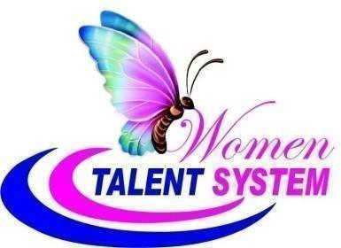 Women talent system a  Brindisi