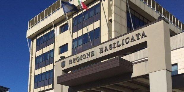 Corruzione, malaffare e disastri ambientali: è davvero questa la Basilicata?