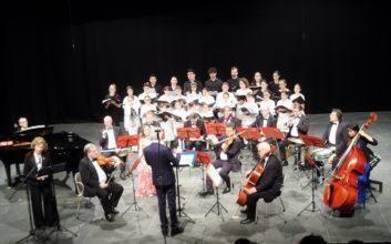 XXIV Stagione Musicale del Collegium Musicum 2019