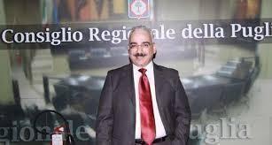 Assessore Borraccino, restano immutate le prospettive di crescita del Porto di Taranto