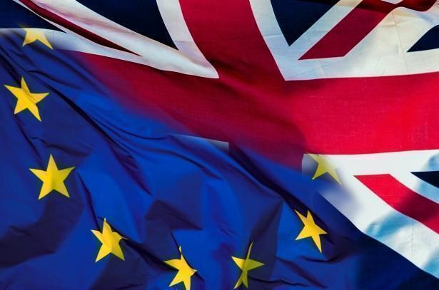 Brexit: l'accordo c'è