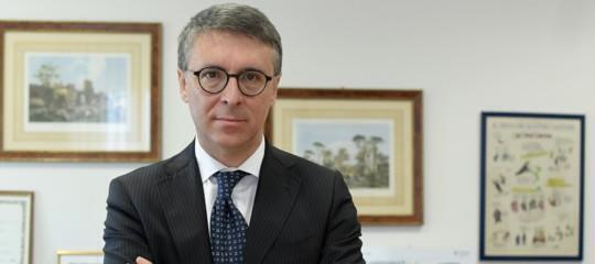 Evasione e corruzione non si vincono con le manette, dice Cantone