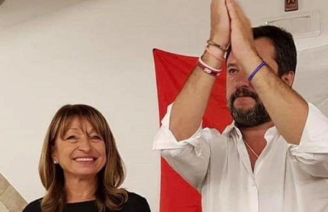 Umbria: un voto locale dal sapore nazionale
