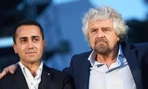 Le reazioni alla proposta di Grillo di togliere il voto agli anziani