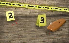 Delitto Cerciello Rega, video scomparso e nuovi testimoni
