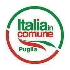 Italia in Comune: Puglia e Calabria unite per difendere il mare
