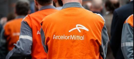 Le conseguenze economiche dell'abbandono di ArcelorMittal