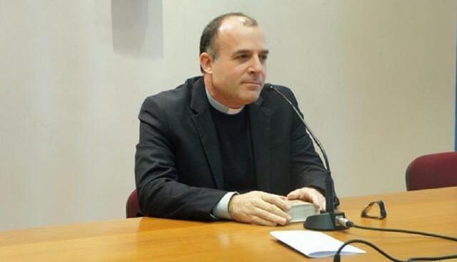 Papa Francesco: nomina don Angelo Raffaele Panzetta nuovo vescovo di Crotone-Santa Severina