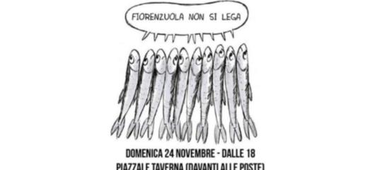 Il professore anti sardine si è scusato con gli studenti