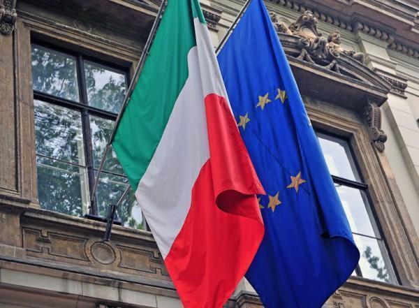 Il fenomeno del corpo consolare in Italia