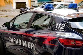 Bari Arrestato comandante Carabinieri Cassano delle Murge