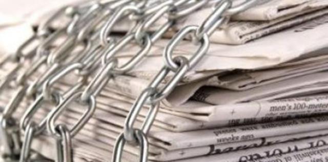 Federazione Nazionale Stampa Italiana: incontro a Roma per una legge sulle minacce ai giornalisti