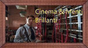 """""""Ecografie del Cinema – Approcci non lineari alla cultura cinematografica"""""""