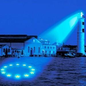 La Puglia in Europa: da Bruxelles arrivano nuove pubblicazioni, grazie a 2 borse di ricerca