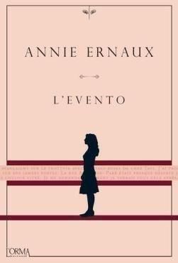 """""""L'Evento"""", storia di una volontaria interruzione di gravidanza"""