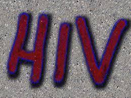 Uomo con HIV contagia l'amante