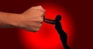La forza delle donne