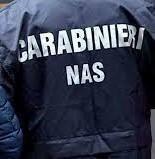 Melito, sfruttati e segregati oltre 40 operai italiani. Arrestato imprenditore