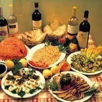 Puglia, a way of life